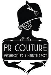 Pr couture2.jpg