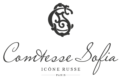 Preview CS logo+Paris.png
