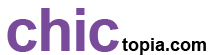 Chictopia logo.png