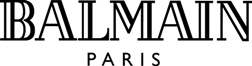 Balmain-logo.jpg
