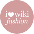 I-love-wikifashion-2-pink.png