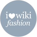 I-love-wikifashion-2-blue.png