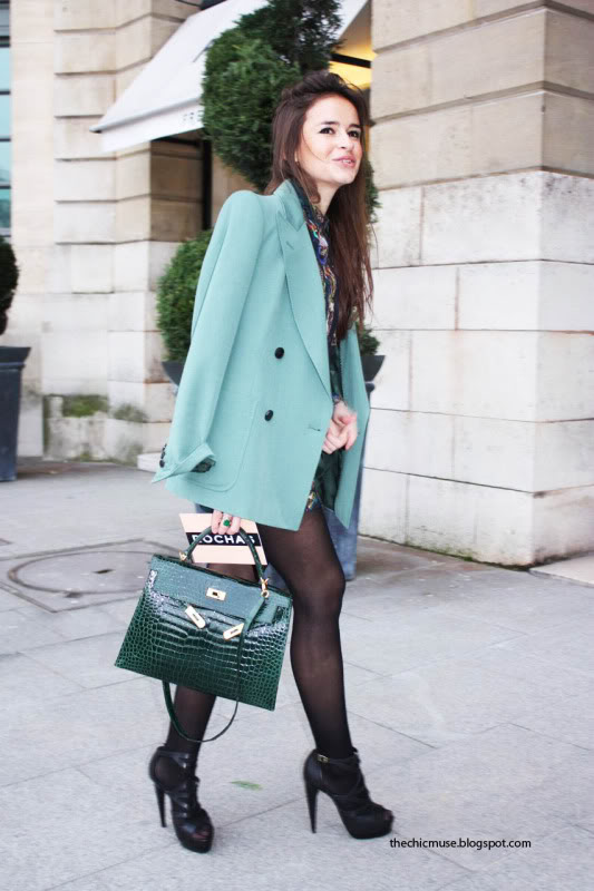 File:Miroslava Duma green jacket.jpg