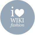 I-love-wikifashion-1-blue.png
