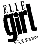 Ellegirl logo.png