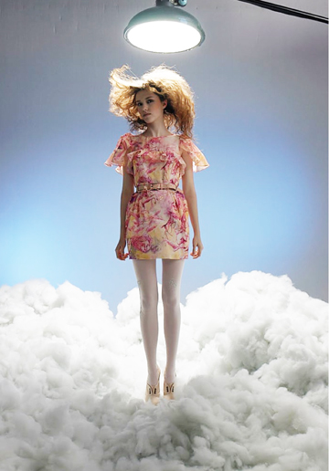 http://images.wikifashion.com/uploads/5/52/Sretsis_Up_in_the_Clouds_AW_2011-12_18.jpg