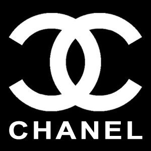 Chanel-logo.jpg