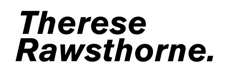 Therese rawsthorne logo.png