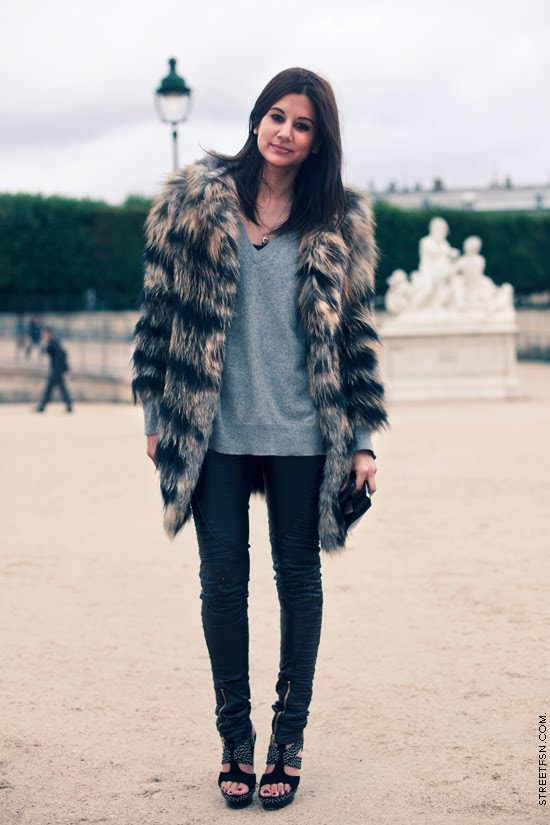 File:Christine Centenera fur coat.jpg