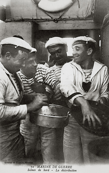 File:French-Sailors-in-Breton-Stripes.jpg