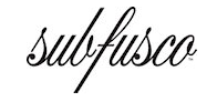 Subfusco logo.png