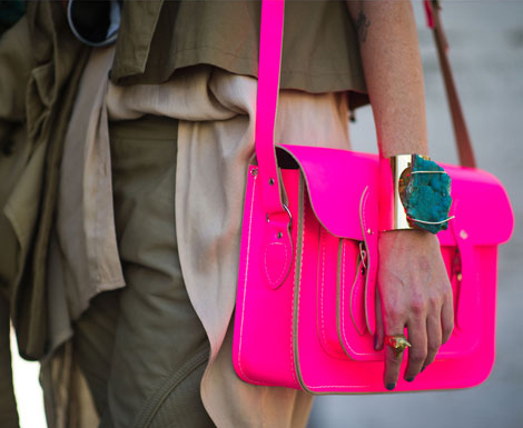 Cambridge satchel compnay pink featured article.jpeg