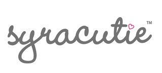 Syracutie logo.png