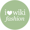 I-love-wikifashion-2-green.png
