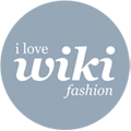 I-love-wikifashion-3-blue.png