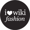 I-love-wikifashion-2-black.png