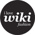 I-love-wikifashion-3-black.png