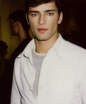 Sean O'Pry Images http://wikifashion.com/wiki/Sean_O%27Pry