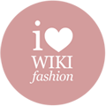 I-love-wikifashion-1-pink.png
