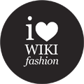 I-love-wikifashion-1-black.png