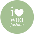 I-love-wikifashion-1-green.png