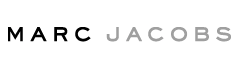 Marc jacobs logo.png
