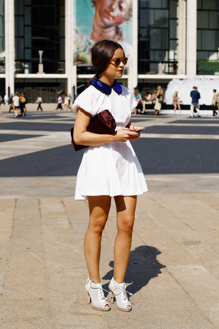 File:Miroslava Duma white dress.jpg