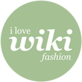 I-love-wikifashion-3-green.png