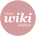 I-love-wikifashion-3-pink.png