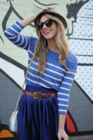 Breton stripe 13.jpg