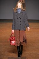 Marc by Marc Jacobs Fall 2011 39.jpg