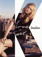 Gemma Ward Neiman Marcus 1.jpg