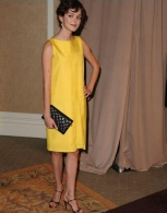 Nora Zehetner yellow dress.jpg
