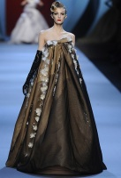 Christian Dior Spring Couture 2011 31.JPG