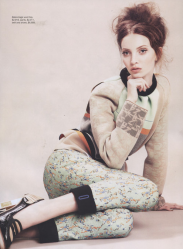 Codie Young Vogue Australia 4.png