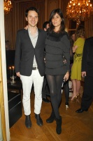 Emmanuelle alt at Mario Testino book launch.jpg