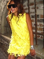 Christine centenera yellow dress.jpg