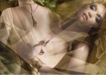 Gemma Ward 2007 Swarovski Sands of Time 4.jpg
