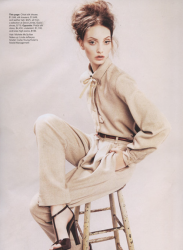Codie Young Vogue Australia.png