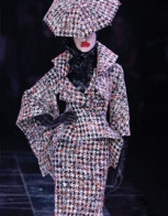 Alexander McQueen Fall 2009 tweed jacket.jpg
