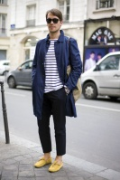 Breton stripe 25.jpg