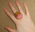 Ysl oval arty ring pink.jpg