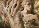 Gemma Ward 2007 Swarovski Sands of Time 6.jpg