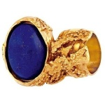 Oval arty ring lapis.jpeg