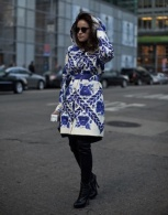 Miroslava Duma blue and white coat.jpg