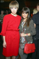 Miroslava Duma red chanel.jpg