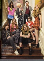 Hannah Murray Teen Voge.jpg