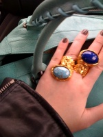 Oval arty ring lapis and turquoise 9.jpg