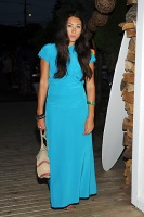 Jen Brill blue dress.jpg