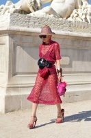 Catherine Baba red lace dress.jpg